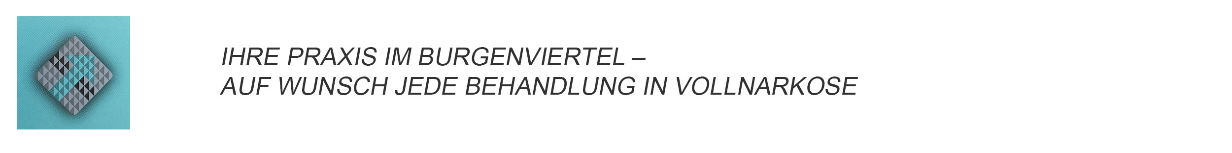 meinzahnarztinlandau.de logo